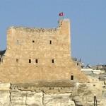 Birecik Tarihi Yerleri