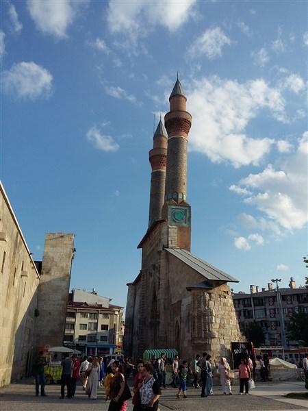 Şifahiye Sivas