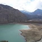 Erzurum Tortum Gölü, Tortum Şelalesi ve Yedigöller
