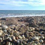 Göynük denizi nasıldır