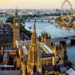 İngiltere Vizesi Alırken Tercümesi İstenen Evraklar