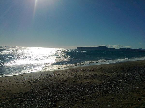 Mirada del mar yorumlar