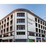 Aliağa'nın En Kaliteli Oteli : Prestige Dönmez