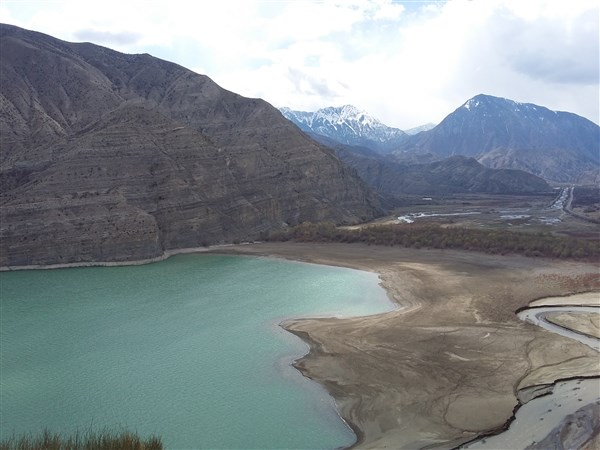 Erzurum Yedigöller ile ilgili görsel sonucu