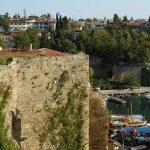 Antalya'daki Eğlence Mekanları ve Trendleri