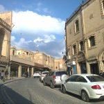 4 kafadarın Mardin gezisi