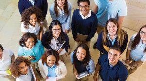 ICES ile Yurtdışı Lise Değişim Programı Nedir?
