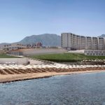Kıbrıs Otelleri Gökkuşağı Tadında Tatil Keyfi