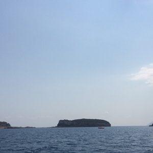 Üç adalara nasıl gidilir