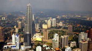 Malezya muhafazakar tatil seçenekleri