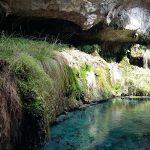 Denizli Kaklık Mağarası (Yeraltındaki Pamukkale)