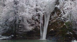 Sinop'un neyi meşhur hediyelik, ne yenir, nerede kalınır,görülecek yerler