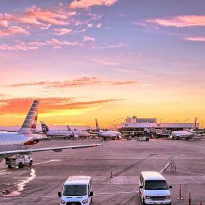 Dünyanın Her Yerine Ucuz Uçak Bileti İçin Rotaradar