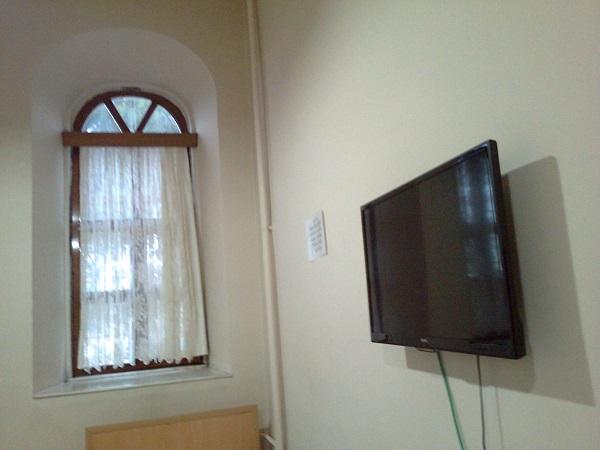 Sinop öğretmenevi oda fiyatları