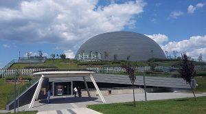 Panorama 1326 Bursa Fetih Müzesi giriş ücreti